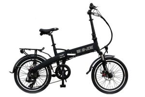 electric-bike-e-joe-2017-epik-sports-edition-folding-electric-bike-2_grande