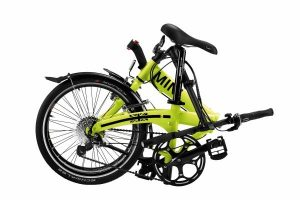 the-mini-folding-bike-now-comes-in-lime-green-photo-gallery_9